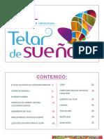35133_Manual_Telar_De_Sueños_2019