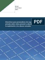 ICoCA_PSEA_Guidelines_A4_es_web.pdf