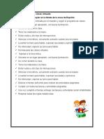 Normas de las clases virtuales Sra. Ramirez pdf.docx