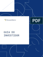 Guia_Investidor_Tesouro_Direto
