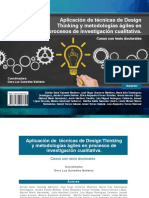 Libro_Design_Thinking-web.pdf