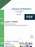 Fdr_uni7 Baterias by Genesis Fuentes