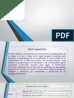 TXT_DIDACTICO