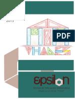 epsilon90.pdf