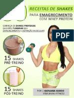Shakes Emagrecedores.pdf