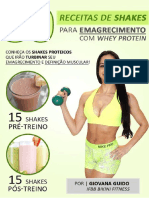Shakes Emagrecedores.pdf