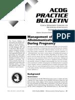 322867985-ACOG-Practice-Bulletin-No-75-Management-of-44-1.pdf