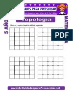 Topología-para-niños-de-5-años.pdf