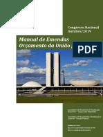 Manual_Emendas