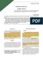 sindrome disfagica.pdf