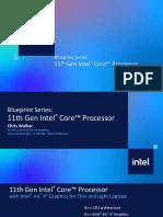 Intel-Blueprint-Series_11th-Gen-Intel-Core-Processors.pdf