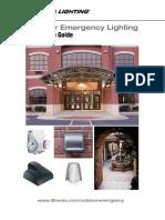 lithonia outdoor emer guide.pdf