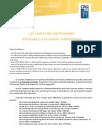 Sanctions-disciplinaires.pdf