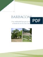 BARBACOAS._Una_cotidianidad_que_gira_en.pdf