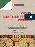 PER90577.pdf