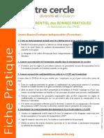 fiche_pratique_autre_cercle_referentiel_bonnes_pratiques_pme