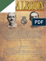 legion_550.pdf
