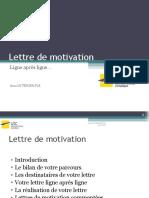 Lettre_de_motivation