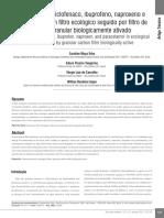 Erba, 2012.pdf