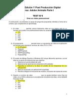PEDC_206__TEST_T004