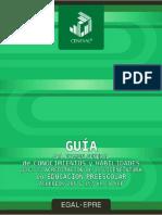 Guia Preescolar.pdf