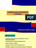 Career_and_Succession_Planning1