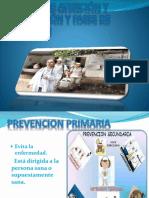 exposiciontercernivel-141212082711-conversion-gate02.pdf
