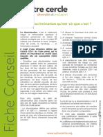 fiche_discrimination_ravad