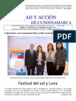 U y Acción 403.pdf