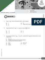 Función logarítmica.pdf