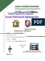 191891821-Resol-Del-Exam-de-Concreto-Armado-i.docx