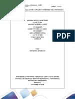 FASE 4 PLANTEAMIENTO DEL PROYECTO (4)