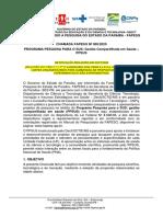 edital ppsus 2020.2