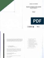 Georges_Didi_Huberman_Cuando las imagenes toman posicion_incompl.pdf