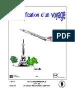 s102_17.pdf