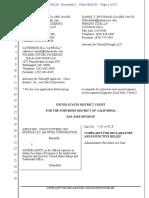20-08-31 Apple Google Intel Cisco v. Iancu Complaint