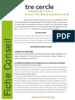 fiche_conseil_ac_vih_dans_le_monde_du_travail.pdf