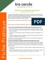 fiche_pratique_autre_cercle_referentiel_bonnes_pratique_tpe.pdf