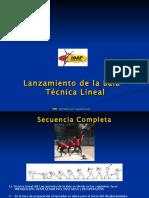 Bala Lineal.pdf