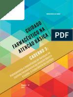 cuidado_farmaceutico_atencao_basica_saude_3.pdf