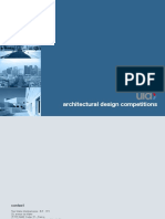 1. UIA_architectural design competitions.pdf