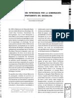 476-Texto del artículo-1105-1-10-20140214