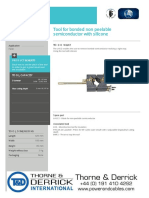 Alroc-LHS2-Data-Sheet
