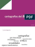 cartografías del arcoíris-seminario fronteiras.pptx