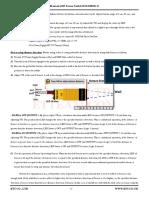 Manual_IR-Sensor Switch E18.pdf