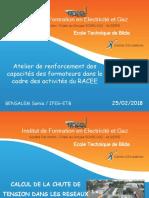 Presentation_totale _calcul_de_chute_de tension_IFEG