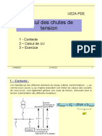 ue2a-pde_ch7_-_chutes_tension