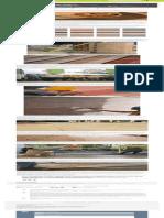 10 Errores en la Aplicación de Concreto de Color | ARGOS 360