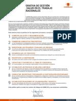Politica 2020 (2).pdf