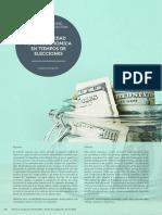 Dialnet-InestabilidadMacroeconomicaEnTiemposDeElecciones-7228597